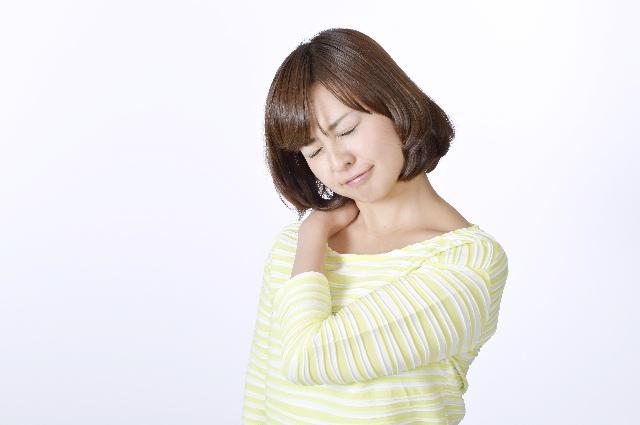 主婦の休業損害(交通事故)