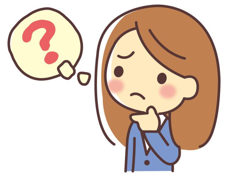 後遺障害診断書の記載内容で失敗(交通事故)