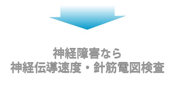交通事故_腓骨神経麻痺筋_電図検査_後遺障害